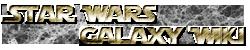 Star Wars Galaxy Wiki