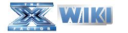 The X Factor USA Wiki