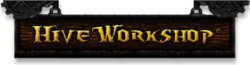 The Hive Workshop Wiki