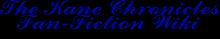 The Kane Chronicles Fan-Fiction Wiki