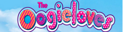 The Oogieloves Wiki