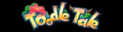 Toodle Tale Wiki