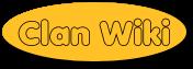 ToonTown Clan Wiki