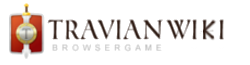 Travian 4 Wiki