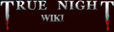 True Night Wiki