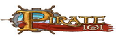 Unofficial Pirate101 Wiki