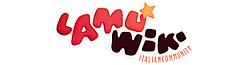 Lamù italian Wiki
