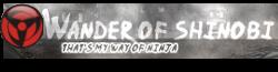 WoS OTS Wikpedia