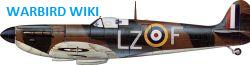 Warbird Wiki