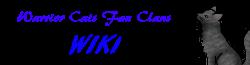 Warrior Cats Fan Clans Wiki