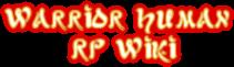 Warrior Clans Human RP Wiki
