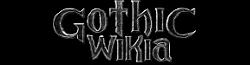 Gothic Wiki