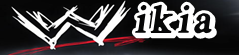Wiki World Wrestling Antes y Ahora