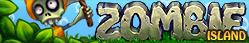 Zombie Island Wiki