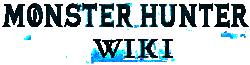 Monster Hunter Wiki
