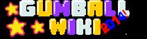 Lo straordinario mondo di Gumball Wiki