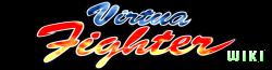 Virtua Fighter Wiki