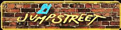21 Jump Street Wiki