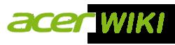 Acer Wiki