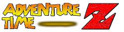 Adventure Time Z Wiki
