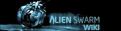 Alien Swarm вики