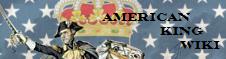 American King Series Wiki