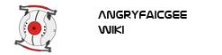 ANGRYFAICGEE Wiki