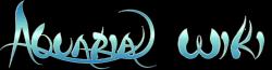Aquaria Wiki