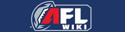 Arena Football League Wiki