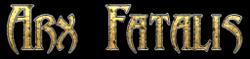 Arx Fatalis Wiki