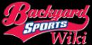 Backyard Sports Wiki