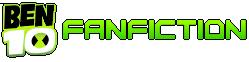 Ben 10 Fan Fiction