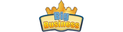Big Business Wiki