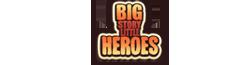BigStoryLittleHeroes Wiki
