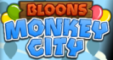 Bloons Monkey City Info Wiki