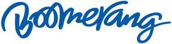 Boomerangchannel Wiki