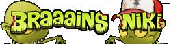 BRAAAINS Wiki