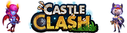 Wiki Castillo Furioso