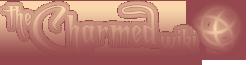 Charmed Wiki