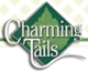 Charming Tails Wiki