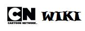 Wiki CN! LA