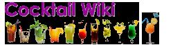 Cocktail Wiki