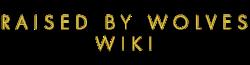 Confederate Wiki