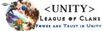 Unity Clan Wiki