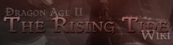 Dragon Age II: Rising Tide Wiki