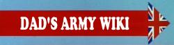 Dad's Army Wiki