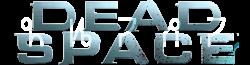 Dead Space Fanon Wiki