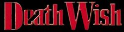 Death Wish Wiki