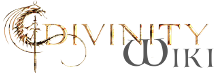 Divinity-Wiki