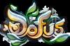 Dofus Wiki Ru